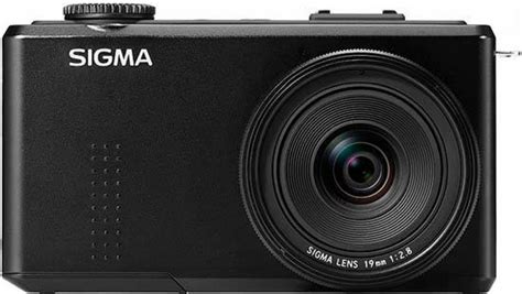 Sigma Dp1 sigma dp1 merrill review photography