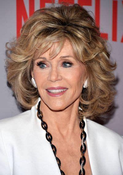 Fonda Hairstyles 2014 by Fonda Hairstyles 2014 Hair