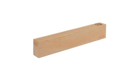 Livingroom Theater by Designapplause Wood Block Desk Organizer L Atelier D