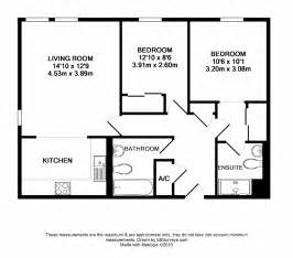 Floor Plan Of Two Bedroom Flat Two Bedroom Flat Floor Plan Friv5games Com