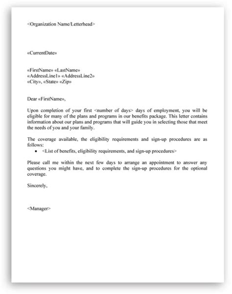 letter of explanation template letter of explanation jvwithmenow