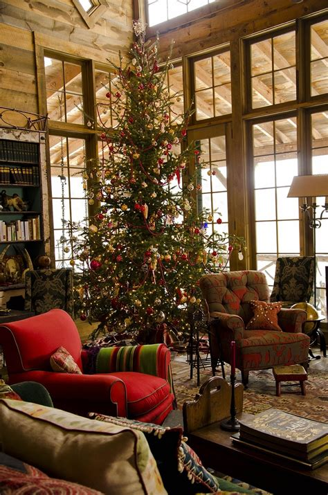 mount laurel christmas tree collection trashpro laurel bern interiors list for 2013 of 22 magical