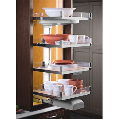 hafele kitchen cabinets hafele convoy lavido pantry pull out featuring soft open