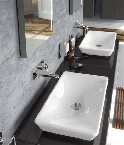 vitra bathroom sinks vitra softcube bathroom basins