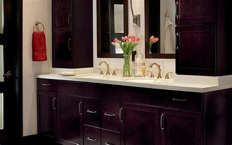 bathroom cabinet design bathroom vanities cabinets liberty home solutions llc