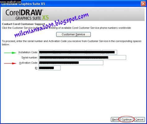 corel draw x5 free download filehippo kurniawan blog