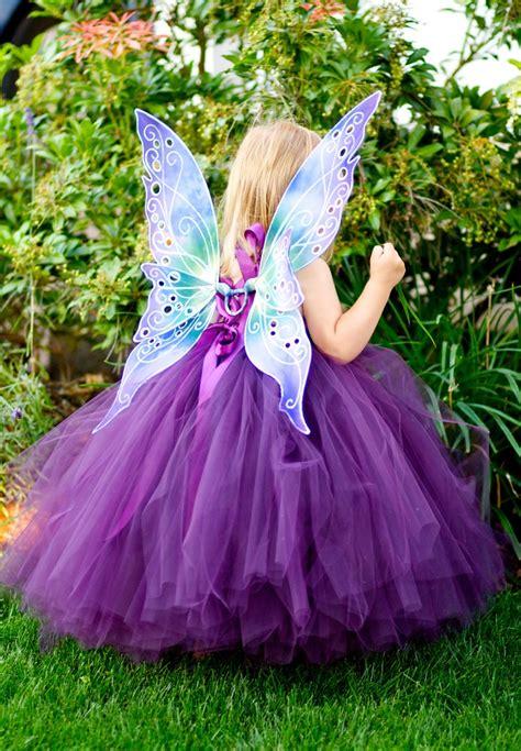 Fairism Dress design your own princess dress costume ideas pint