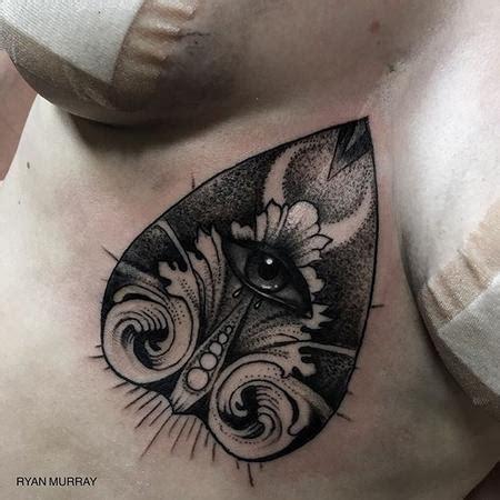tattoo of us ryan ryan murray s tattoo designs tattoonow