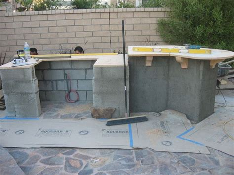 diy outdoor kitchen ideas diy built in grill outdoor kitchen san diego commercial and galleries