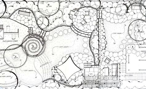 design plan why hire a landscape designer