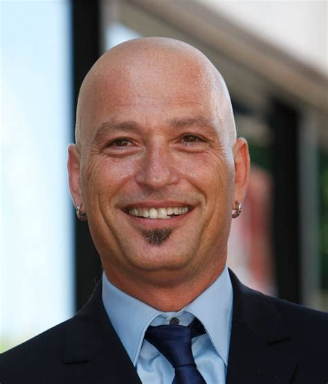 Howie Howie Howie by Howie Mandel Pictures Howie Mandel Honored At The