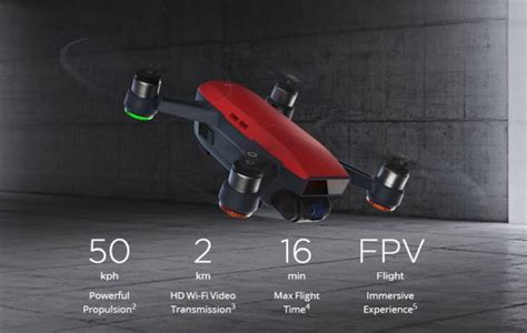 Dji Spark Di Malaysia dji spark is now available for pre order in malaysia