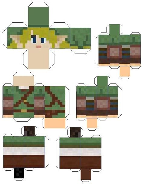 Buy Minecraft Papercraft - 17 best images about minecraft on