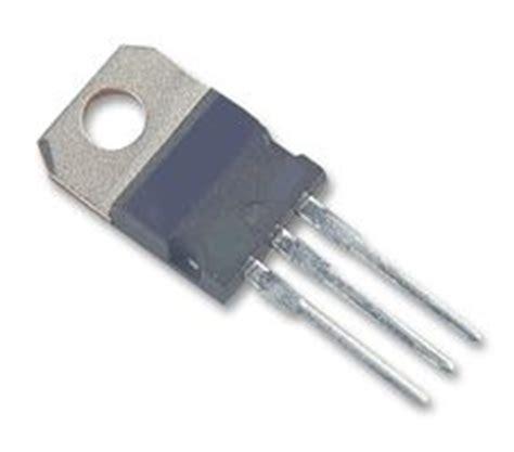 tipe transistor igbt irgb4086pbf datasheet specifications transistor type igbt dc collector