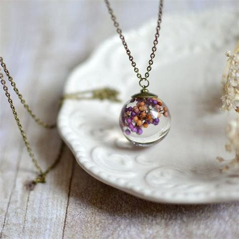 resin to make jewelry 17 best images about resin jewelry ideas on