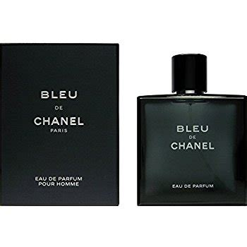 Parfum Chanel Bleu chanel bleu de chanel eau de parfum 100ml co uk