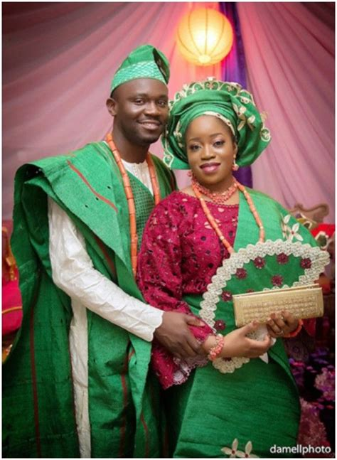 yoruba native dress 17 best images about yoruba weddings on pinterest