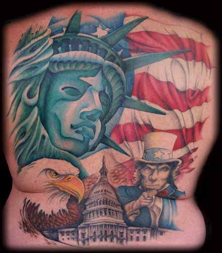 tattoo of us best best american tattoo designs in the world science is the