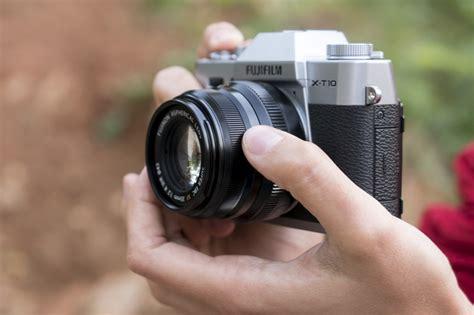 Lensa Fujinon Xf35mm F1 4 R 35mm fujifilm xf 35mm f2 r lens lens rumors