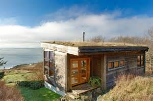 Small Houses For Sale Island Luxury Tiny Homes Friday Harbor Retreat