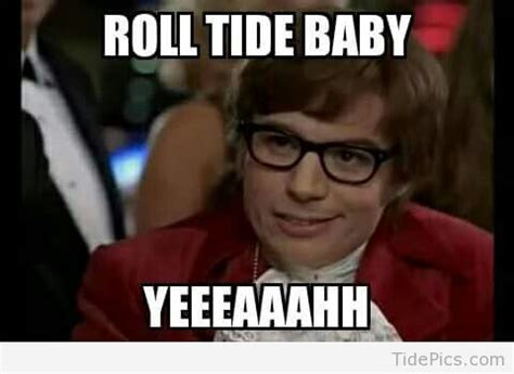 Roll Tide Meme - 324 best tide pics best alabama football pictures and