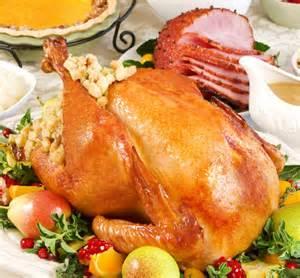 christmas dinner recipe thepremiumbutcher ie online