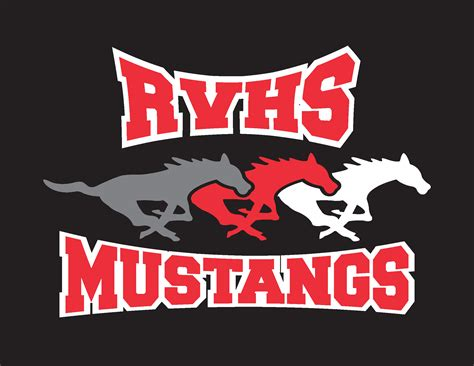 rvhs mustangs 2016 quotes for school quotesgram