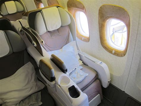 Emirates Premium Economy | what form will emirates premium economy cabin take