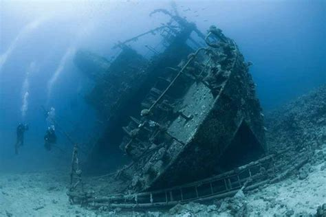 plymouth diving discover scuba diving recreational diving indeep dive