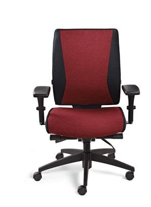 1000 images about global industries office furniture on