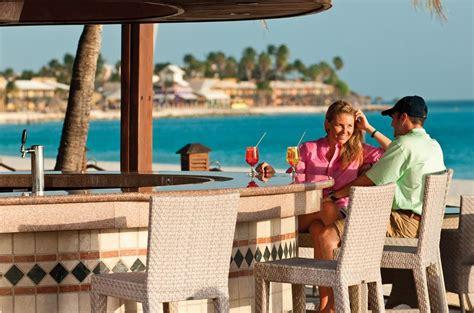 divi aruba all inclusive resort divi aruba all inclusive resort aruba reviews pictures