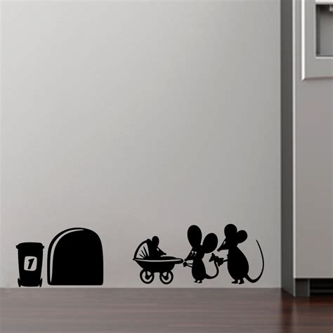 wall stickers cheap get cheap wall decals aliexpress alibaba