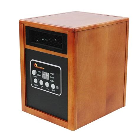 infrared room heaters dr infrared heater quartz ptc infrared portable space heater review omni reviews