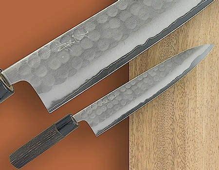 japan woodworker alameda japan woodworker alameda woodcraft workbench plans