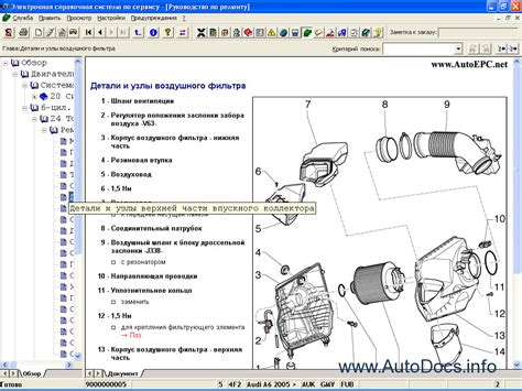 audi volkswagen skoda seat elsa 3 9 repair manual order download audi volkswagen skoda seat elsa 3 9 repair manual order download