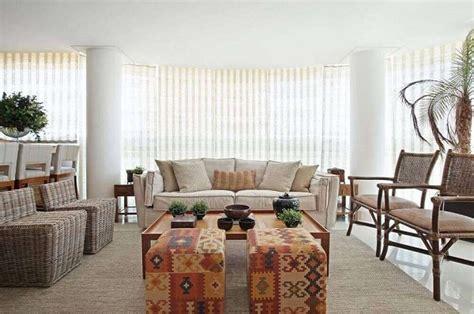 puff para sala de estar puff ba 250 confira 36 modelos de um m 243 vel pr 225 tico e vers 225 til