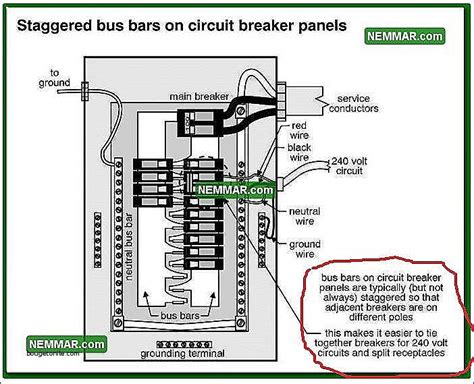 220 circuit breaker wiring diagram best of 220 circuit breaker wiring diagram wiring diagram