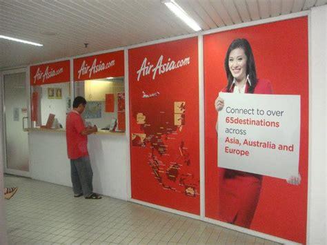 airasia agent air asia agency travel bandar seri begawan
