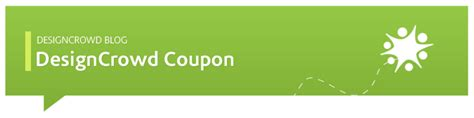 Designcrowd Voucher | designcrowd coupon