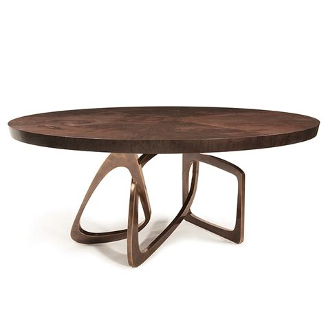 hudson furniture hudson furniture dining tables round bangle
