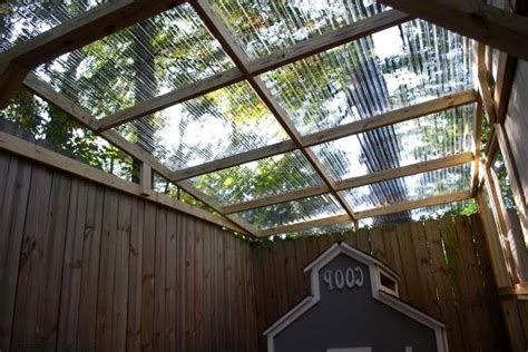 plastic pergola roof plastic gazebo as the ideas for the affordable and