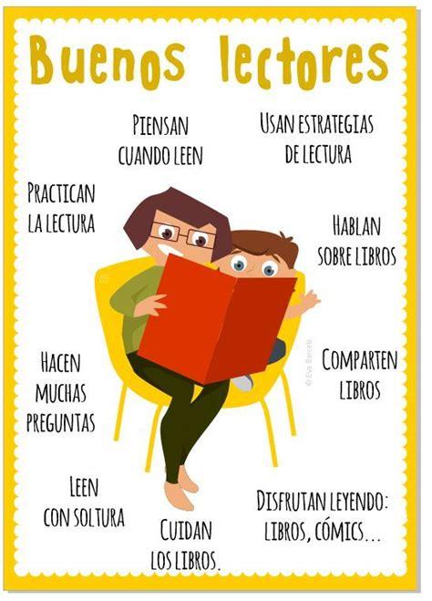libro learn spanish ii m 225 s de 25 ideas incre 237 bles sobre buenos lectores en libros buenos para leer libros
