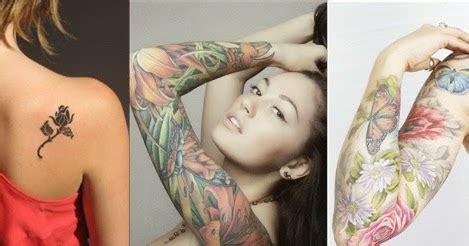 lip tattoo edmonton flower tattoo designs for girls entertainment news