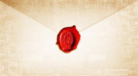 la lettere scarlatta la liberazione condizionale e la lettera scarlatta