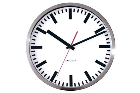 Clock Buy | buyer s guide how to buy clocks online