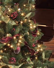 in what country was the tree decorated file balsam hill artificial tree jpg