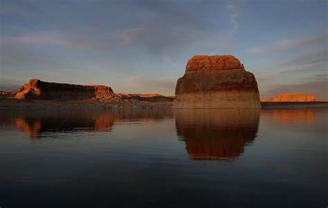 chicago boat tours evening southwest lake powell adds new evening panoramic boat
