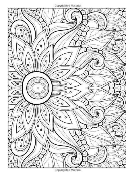 coloring book for grown ups mandala coloring book 25 best ideas about owl coloring pages on owl