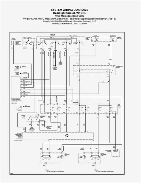 mazda  wiring diagram wiring diagram