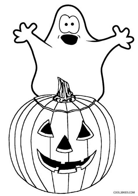 ghost face coloring page ghost face coloring coloring pages